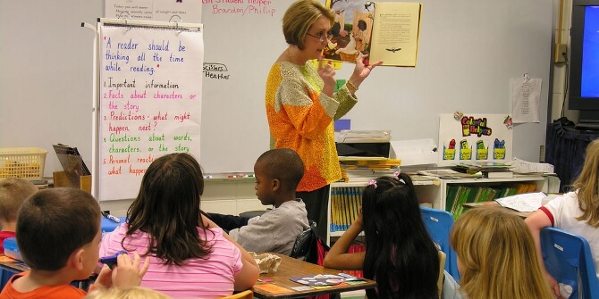 teaching critical thinking elementary school Critical thinking is a skill that young minds will undeniably need and exercise well beyond their school years experts agree that in keeping up with the ever-changing technological advances, students will need to obtain, understand, and analyze information on a much more efficient scale.