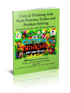 Top    Tuesday     Top Ten Books to Promote Critical Thinking     critical thinking books free download jpg