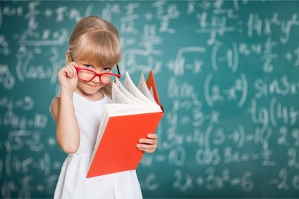 The Critical Thinking Child Difference