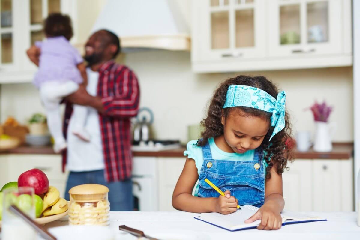 Smart Homework Tips.