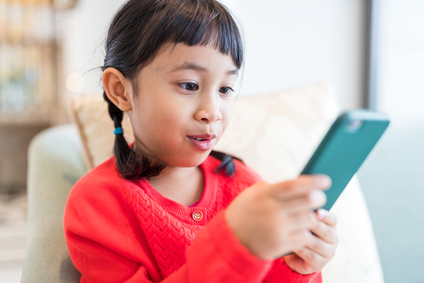 Is Your Child Smartphone Savvy?
