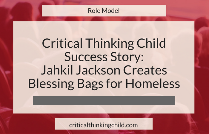 explain critical thinking to a 10 year old Featured success stories and for many years, i used the critical thinking books and software to help my son prep for his my then 10 year old son is.